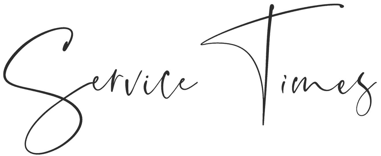 Service-Times-Penang-Church_03