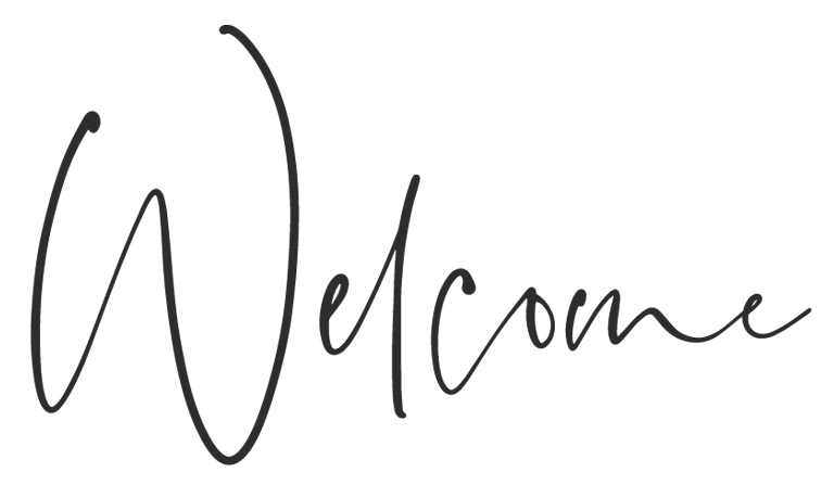 Welcome-Covenant-Grace-Reformed-presbyterian-Church-Penang_11